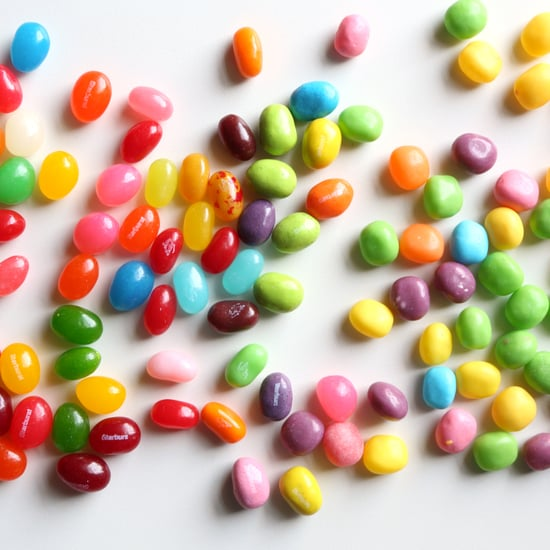 What Is the Best Jelly Bean?