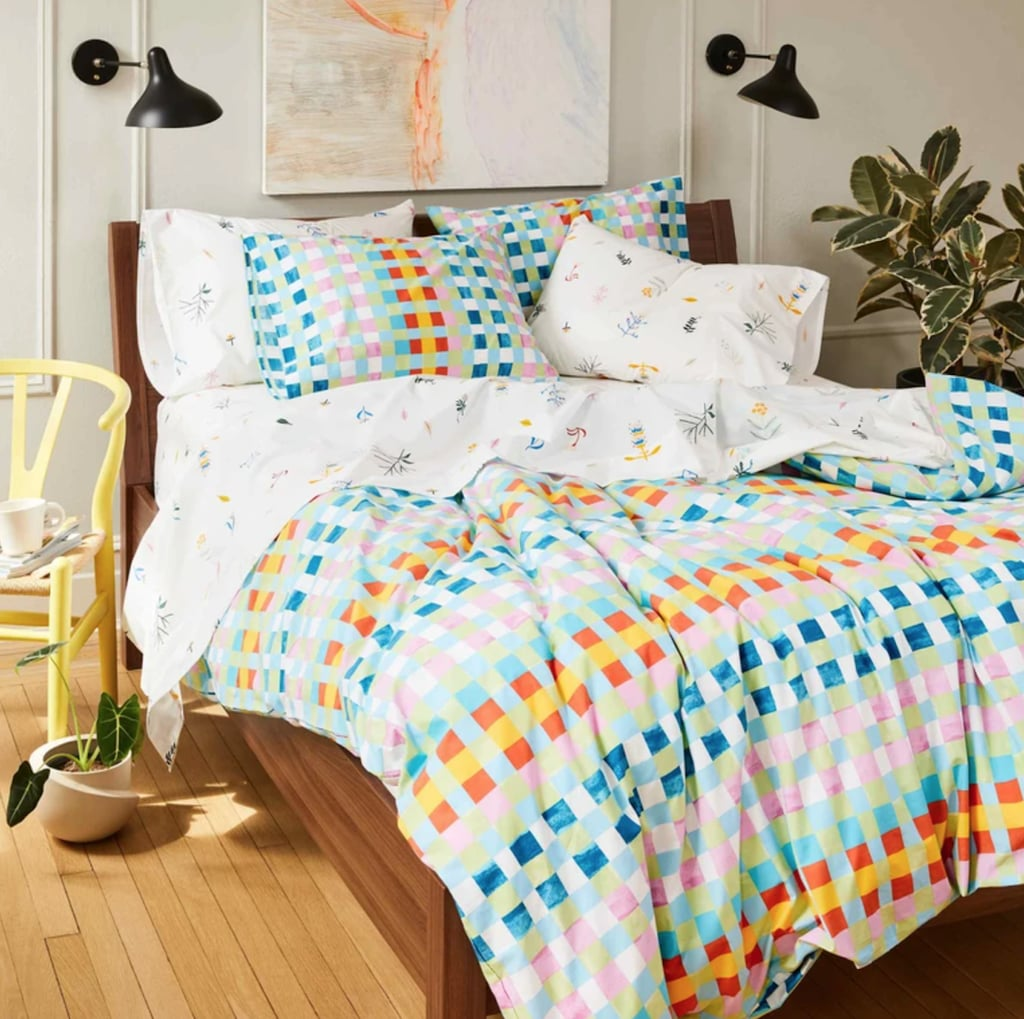 The Best New Home Items to Shop in June 2021