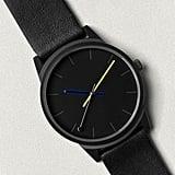 Bredar x Poketo Spectra Watch