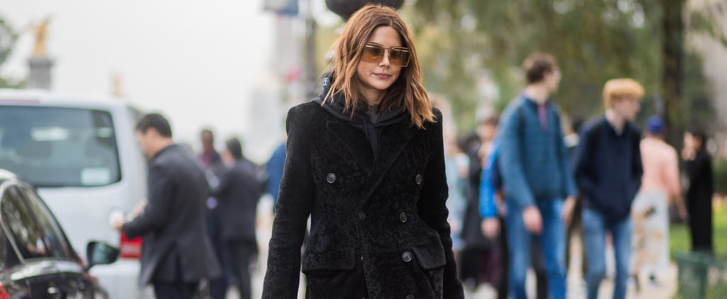 Best Black Coats 2018
