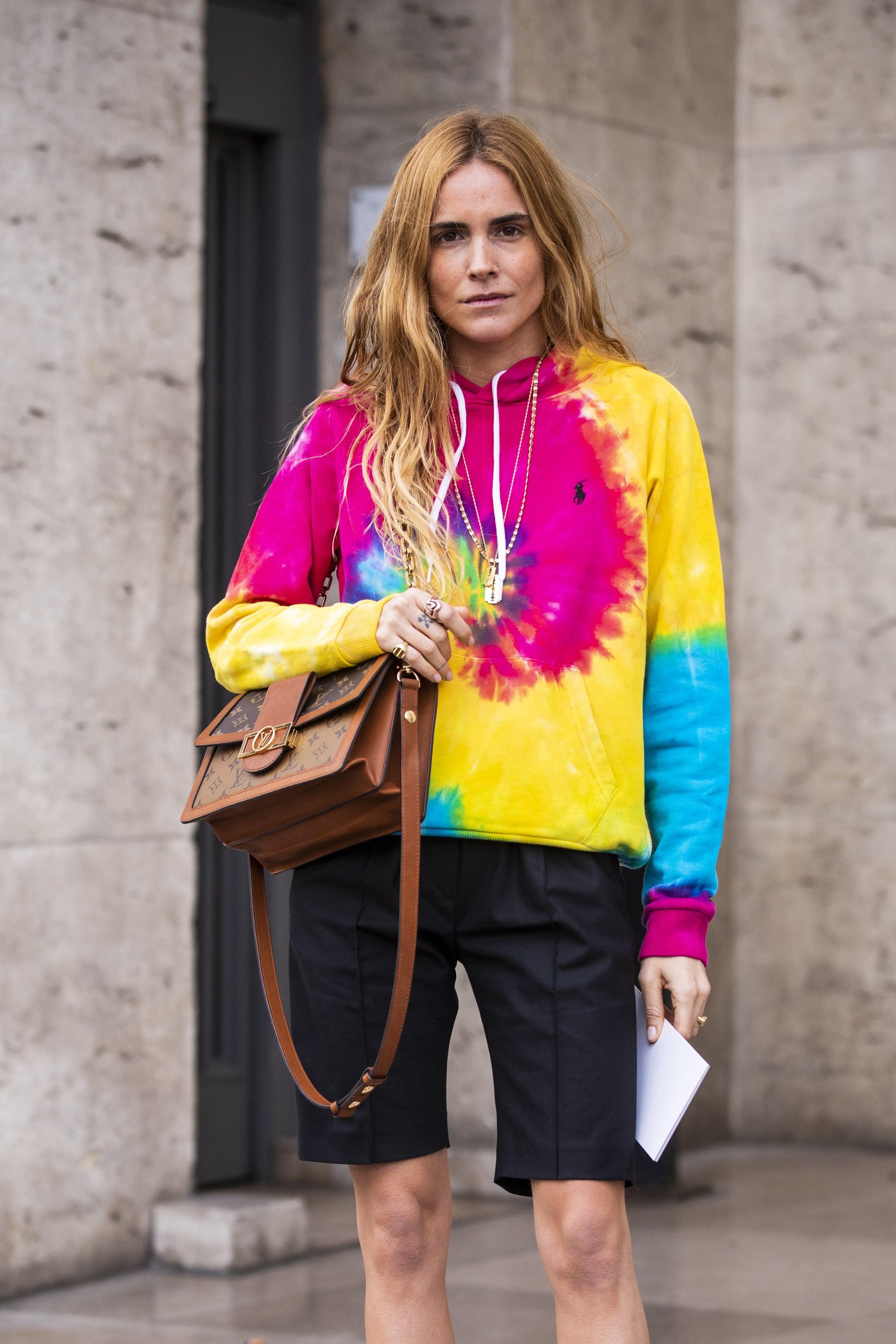Street Style Trends 2019 | POPSUGAR Fashion