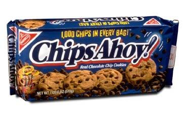 Hollywood Cookie Diet: My New Favorite Diet
