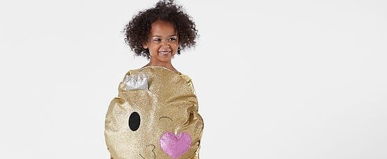 Halloween Costumes Kids Can Wear All Year