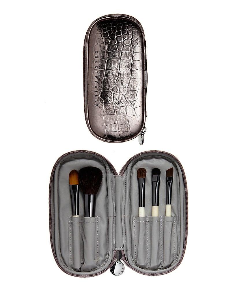 Chantecaille Travel Brush Set