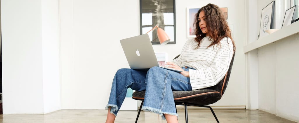 Remote Productivity: How to Stay Focused While Working From Home
