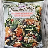 Trader Joe's Superfood Pilaf
