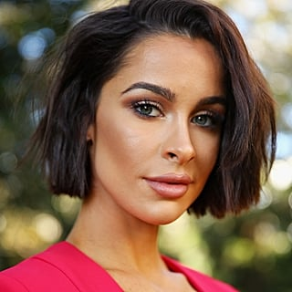 Video: Ellie Gonsalves' Makeup Routine