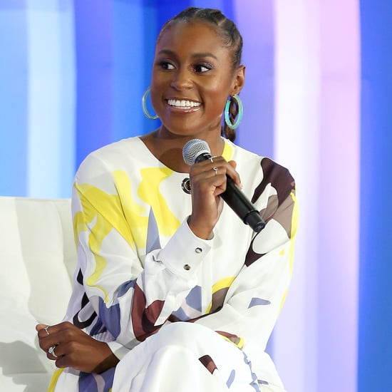 Issa Rae Quotes About Overcoming Self-Doubt