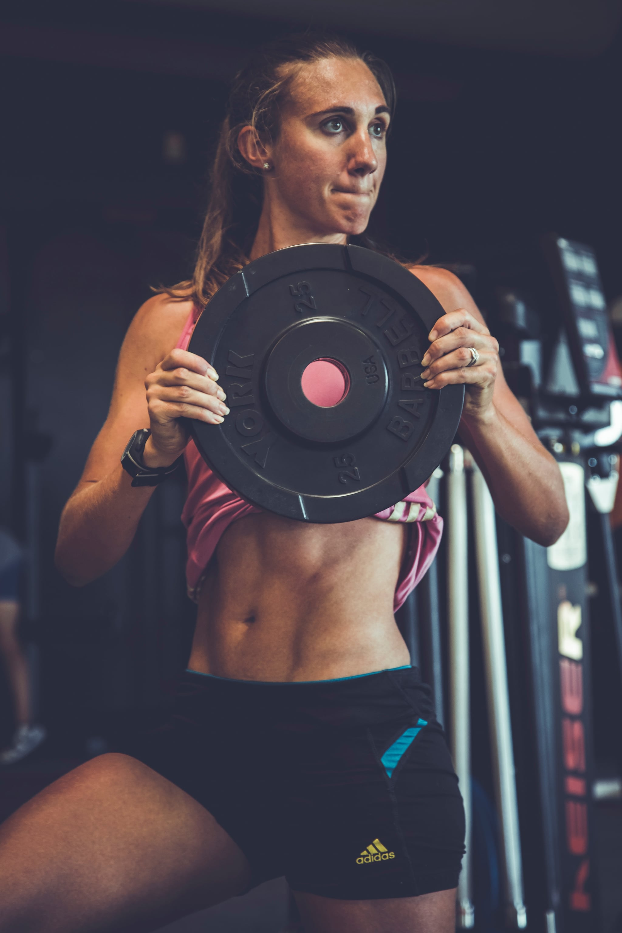 Popsugar Fitness Make These 5 Changes To Boost Your 13 Killer Circuit Workouts You Can Do At Home Minqcom For Decades The Only Pathway Weight Loss Seemed Be Cranking Up Cardio Output And Decreasing Caloric Intake A Simple Formula Accurate