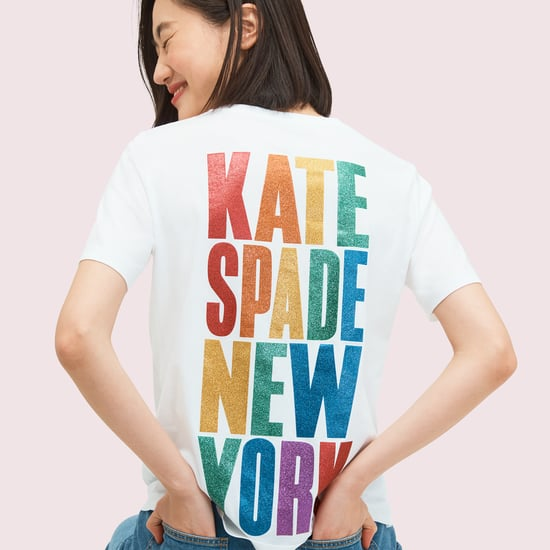 Kate Spade New York Pride Collection 2020