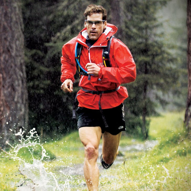 Finish Line Auto >> Dean Karnazes Quote About the Finish Line | POPSUGAR Fitness