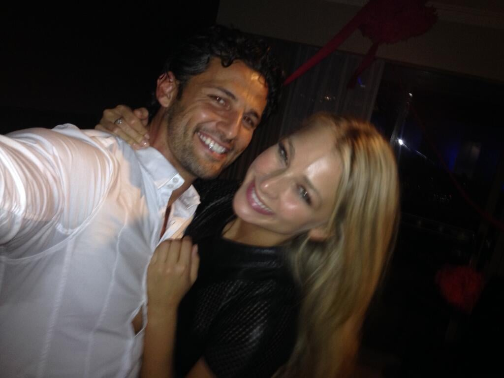 Australian Reality TV Couples Who Are Actually Still Together