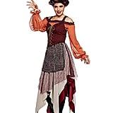 Mary Sanderson Costume ($50)