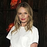 Kate Bosworth partied with Proenza Schouler.