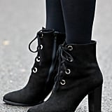 Kate's LK Bennett Boots