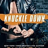 Knuckle Down, Out July 9