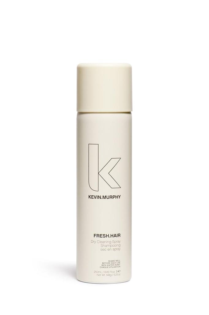 Kevin Murphy Fresh Air Dry Shampoo