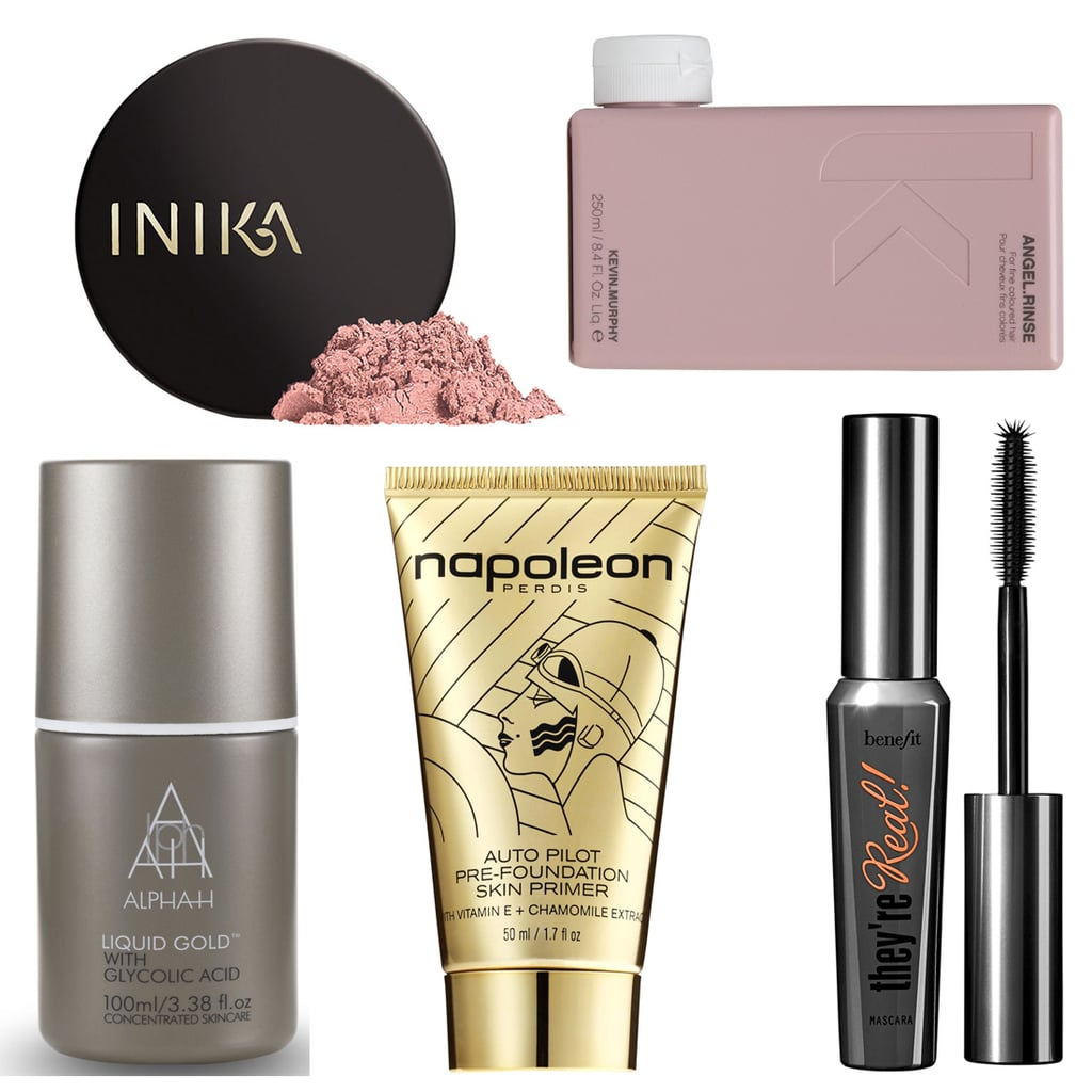 Highest Selling Beauty Products in Australia