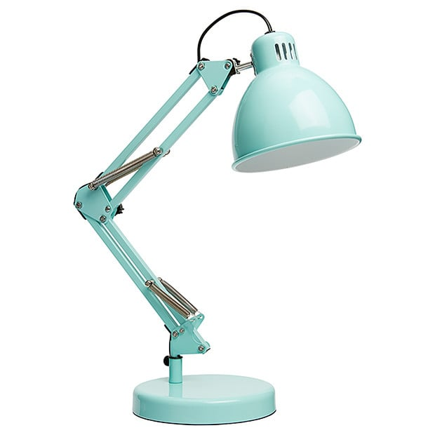 Target Washington Desk Lamp, $40