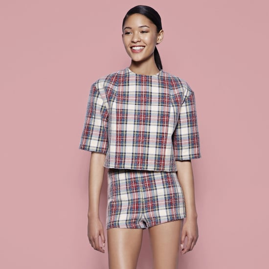 Asos Spring Summer 2014 2015 Look Book Pictures