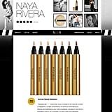 NayaRivera.com