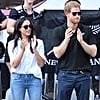 What We Will — and Won't — See at Prince Harry and Meghan Markle's Wedding