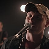 """Chills"" by James Barker Band"