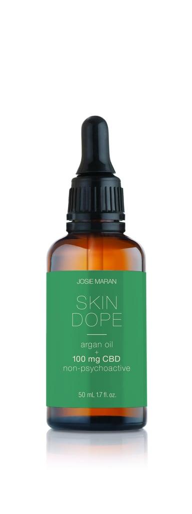 Josie Maran Skin Dope