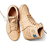 Vans x Vivienne Westwood SK8-HI Shoes