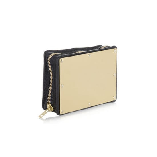 The Polished Clutch