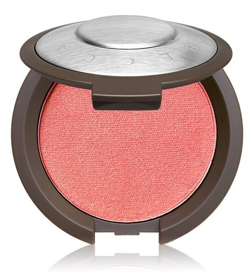 Buy Pink and Blush Makeup Products For Spring 2016