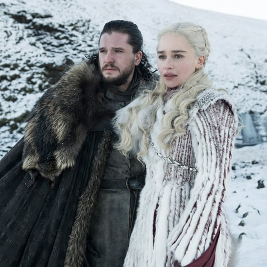 How Long Are Game of Thrones Season 8 Episodes?