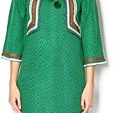 Esley Nordic Nights Dress ($72)