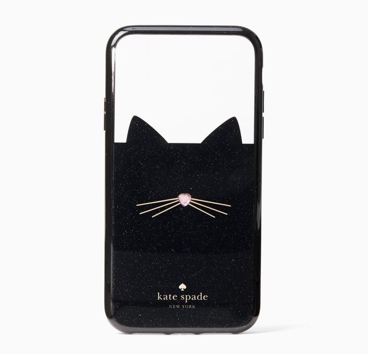 Iphone Xr Cases Popsugar Tech