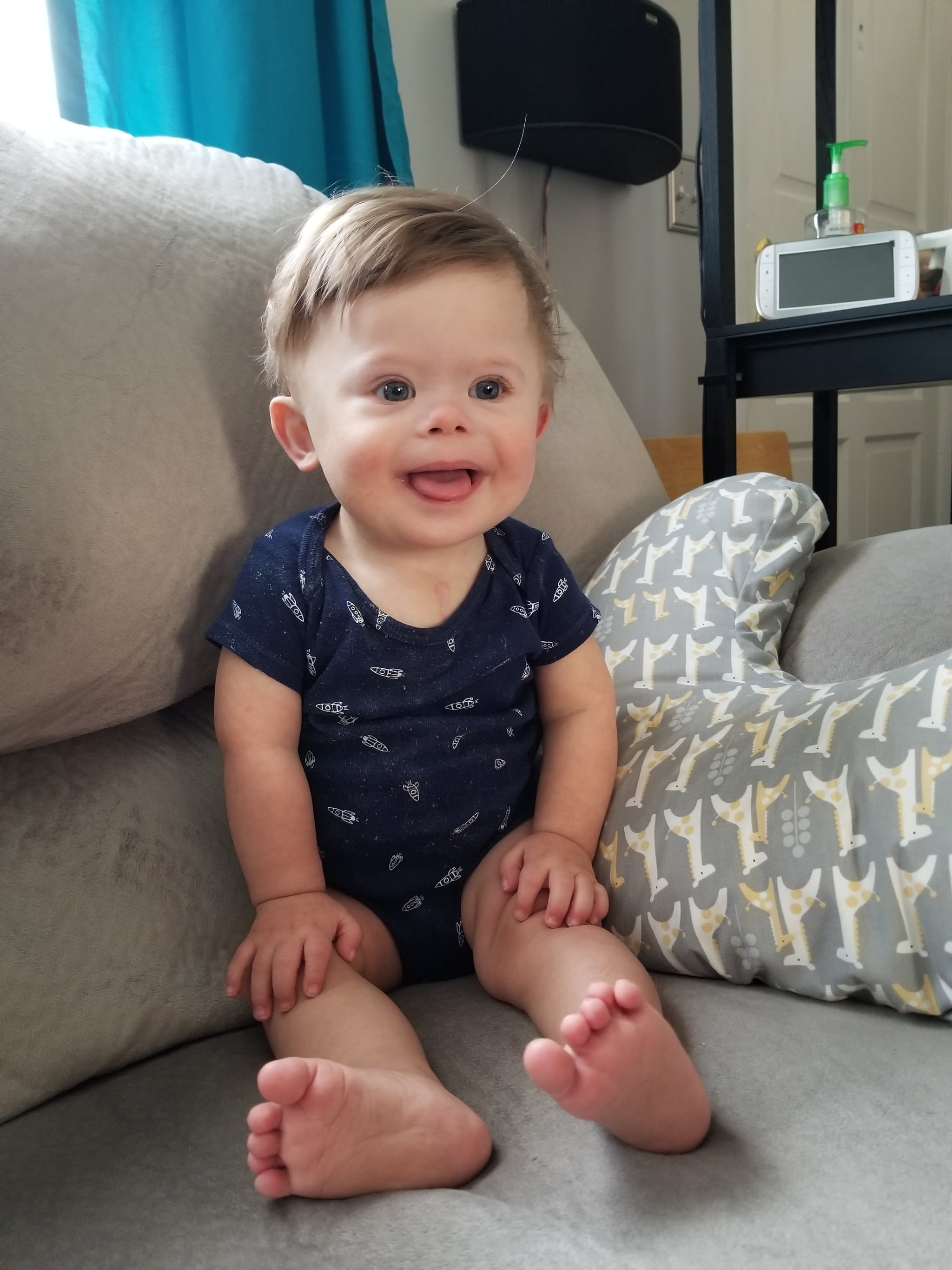 """Baby, Toddlers, Kids & Parenting 