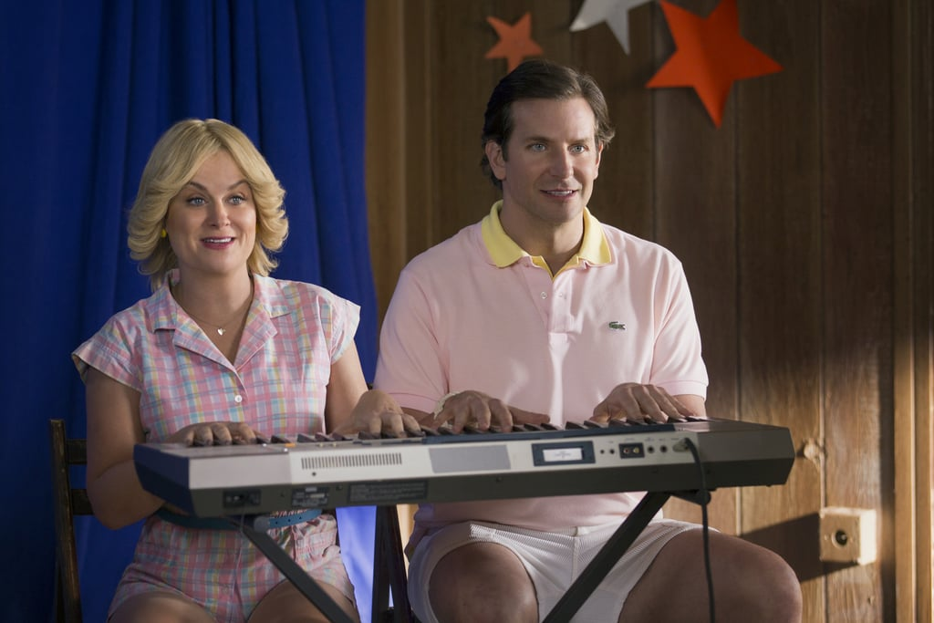 14 Shows That Perfectly Encompass Everything You Love About Summer