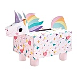 Unicorn Mailbox Decorating Kit