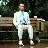 Forrest Gump Celebrates Its 25th Anniversary by Running Into Theaters in June