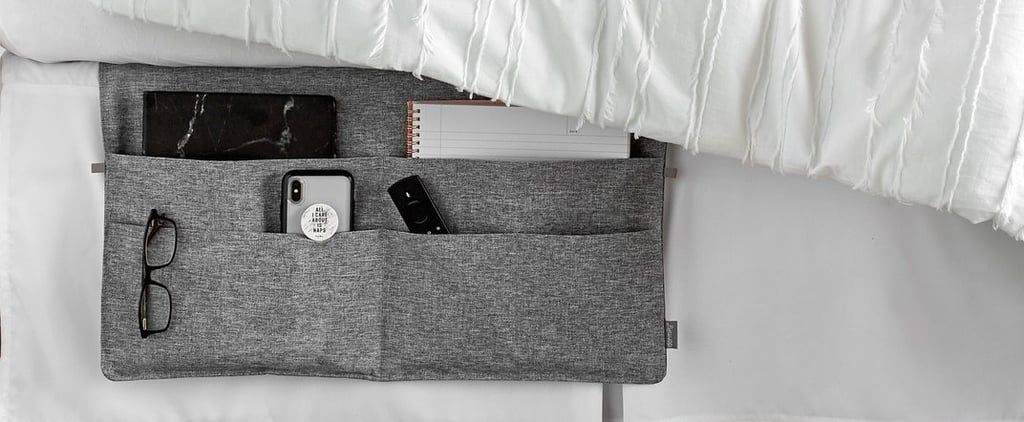 Best Gifts For College Guys