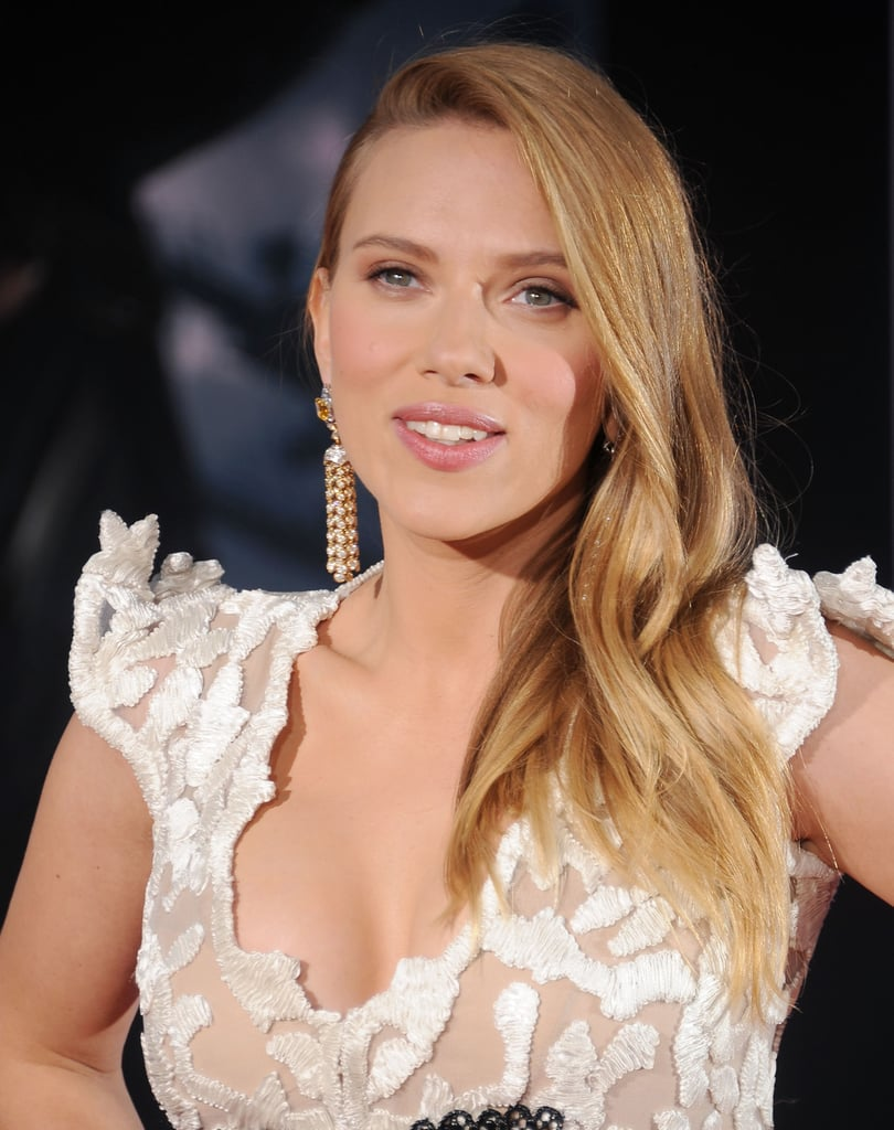 Images Ruby Johansson naked (75 photo), Sexy, Cleavage, Feet, cameltoe 2017