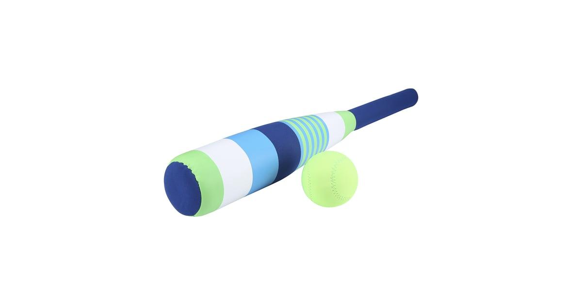 3158a91cb Kmart Beach Baseball Set ($8) | Best Children's Beach Toys ...