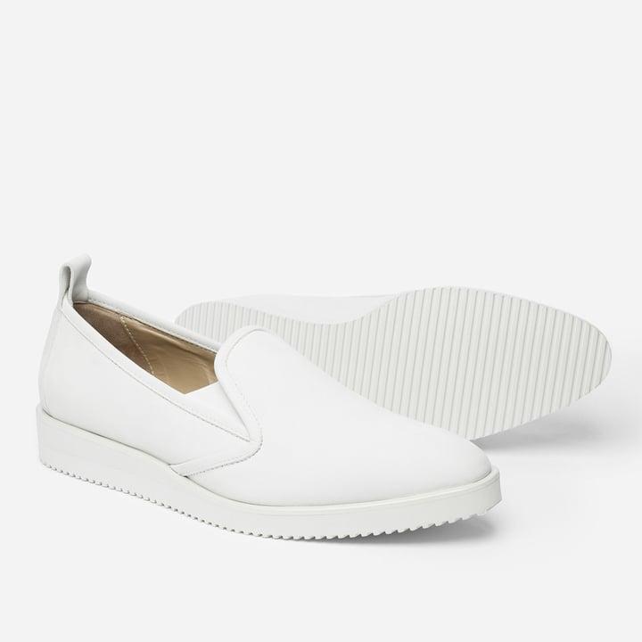The Everlane Street Shoe ($140)