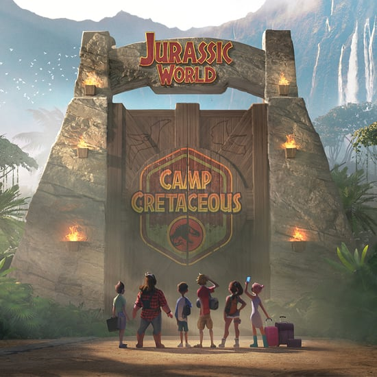Will There Be a Season 4 of Jurassic World: Camp Cretaceous?