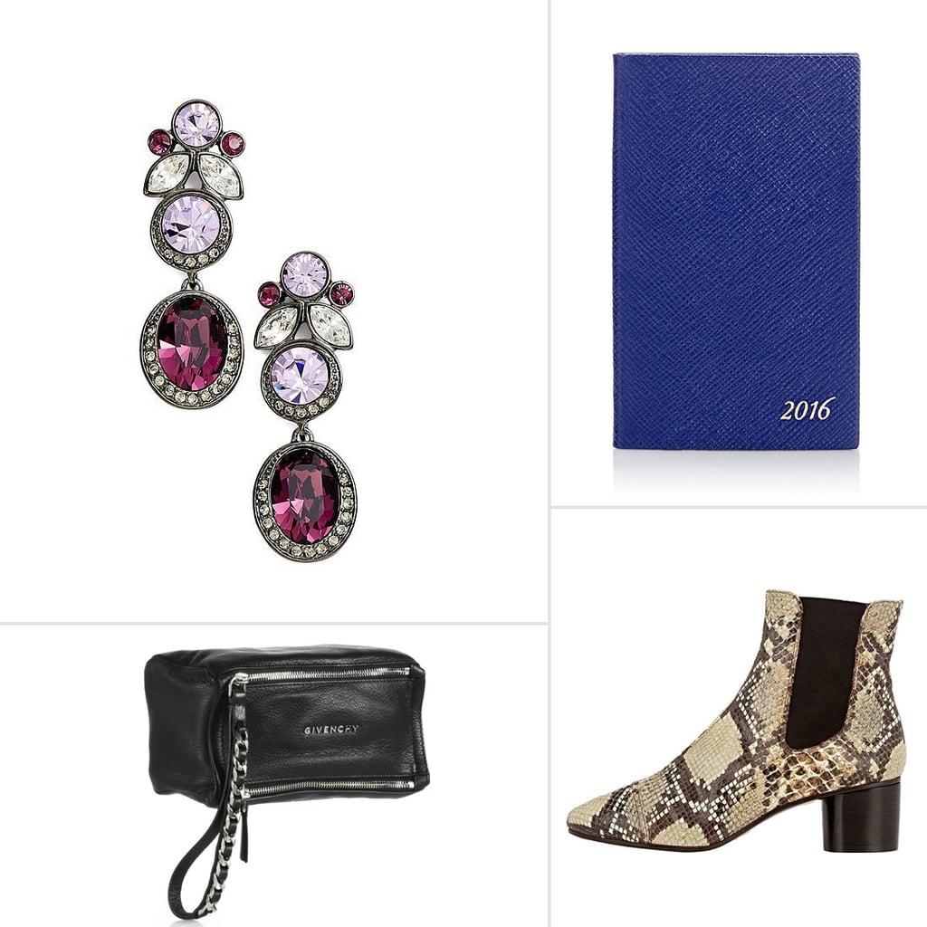 Kardashian-Approved Fashion Gifts