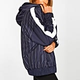 Lorna Jane Wild Runner Active Jacket