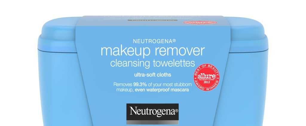 Best Neutrogena Products