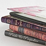 Book Ereader Covers