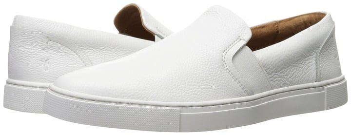 Frye Ivy Slip Women's Slip-On Shoes