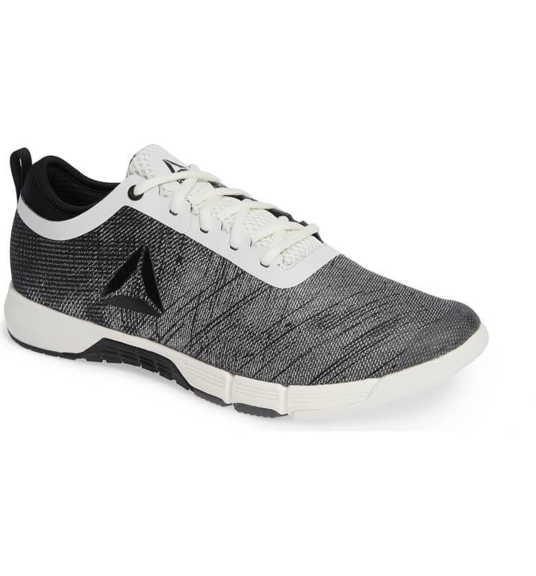 e4c9beb2f46c70 Reebok Speed Her TR Training Sneakers