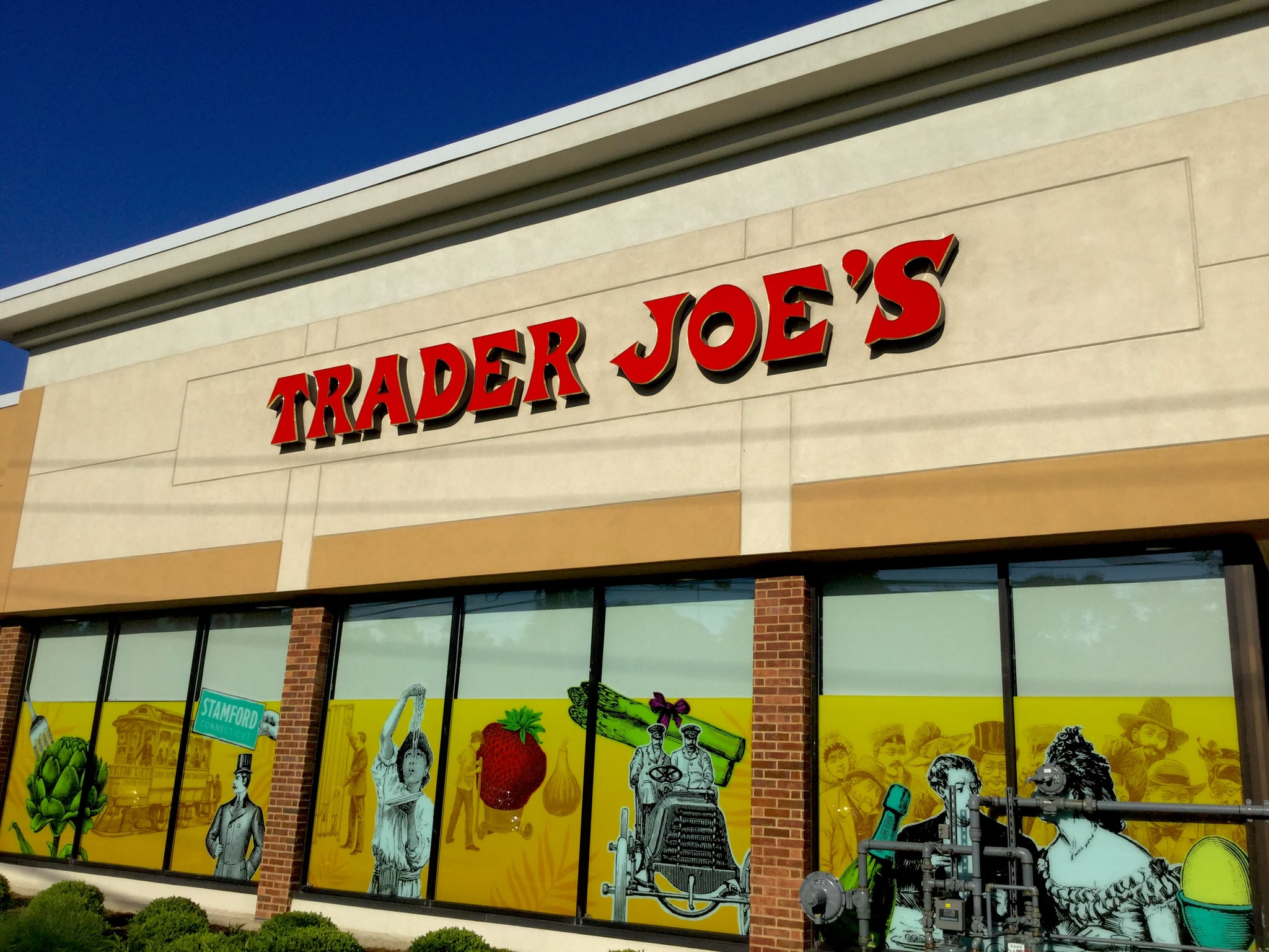Trader Joes Employees Reveal Their 8 Best Shopping Tips Trader Joes Employees Reveal Their 8 Best Shopping Tips new pics